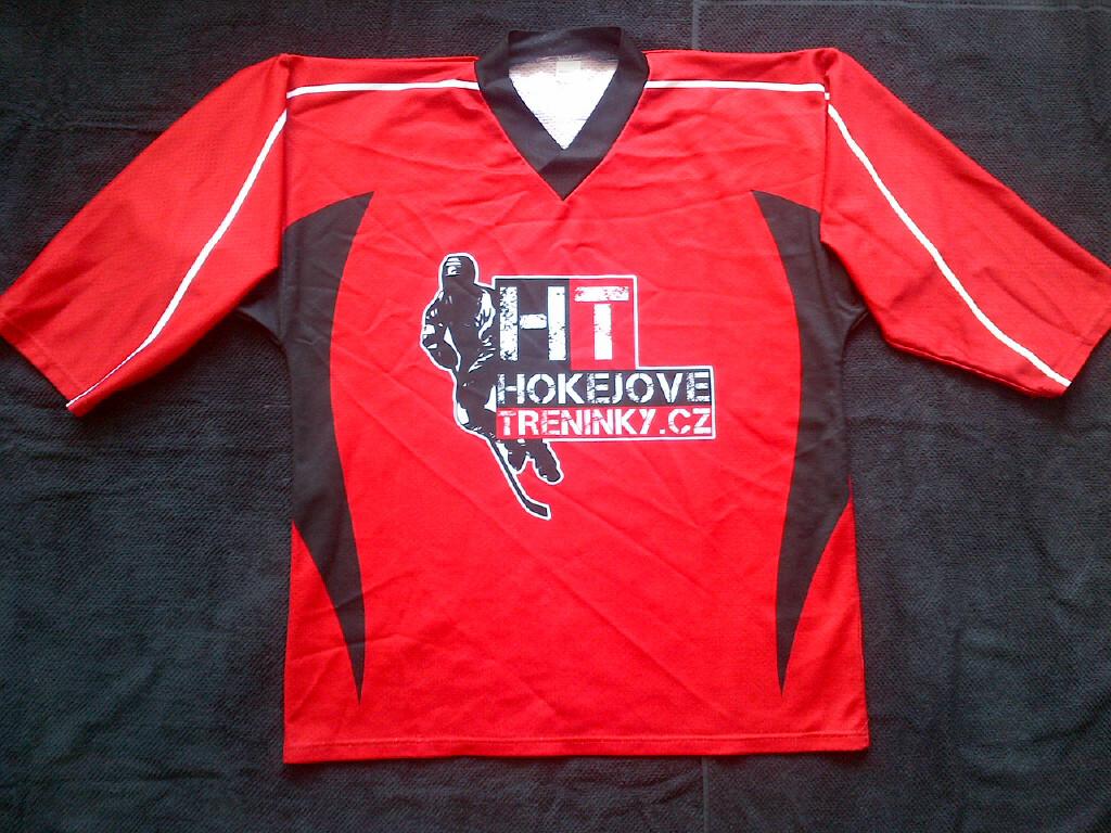 14b2b62c451 HokejoveTreninky.cz - HT COLLECTION